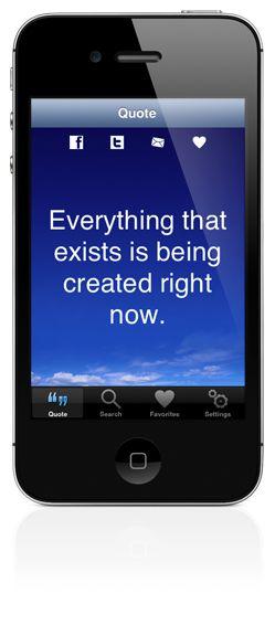 (deutsch weiter unten) Love Precious Humanity Iphone App. Get a Quote of Harry Palmer at a time you like to recieve the quote.  Get the App here: Hier die App laden: https://itunes.apple.com/us/app/love-precious-humanity/id582705491?ls=1&mt=8  Love Precious Humanity Iphone App. Erhalte jeden Tag ein Zitat von Harry Palmer. Lege fest zu welcher Uhrzeit das Zitzat erscheinen soll. Die Zitate stehen in englischer Sprache zur Verfügung.