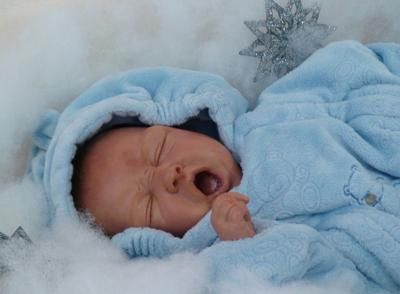 166 Best Real Babies Images On Pinterest