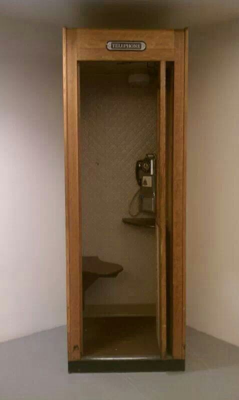 1000 Images About Telephone Booths On Pinterest Tins