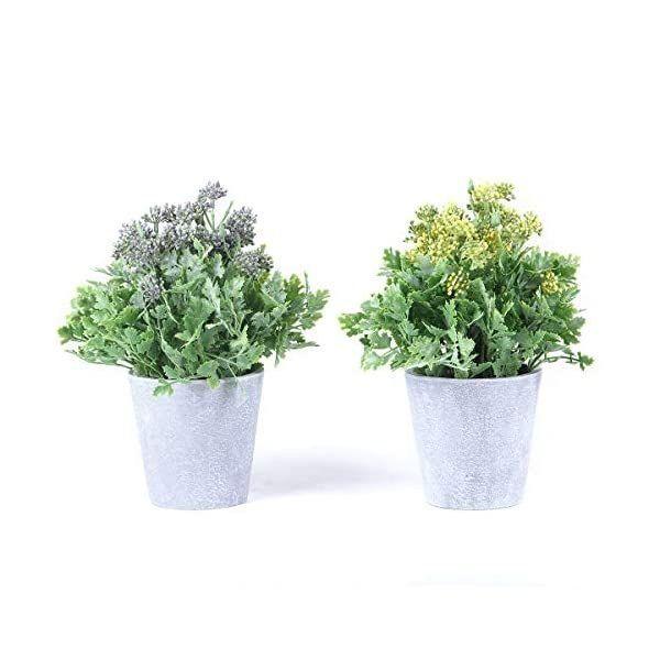 Pin On Fake Plants Decor Bedroom
