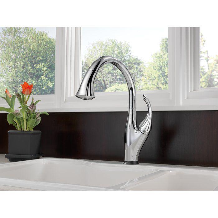 66 best Sinks images on Pinterest | Bathroom sinks, Bathroom faucets ...