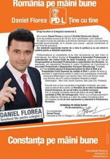 daniel florea pdl newsleaks
