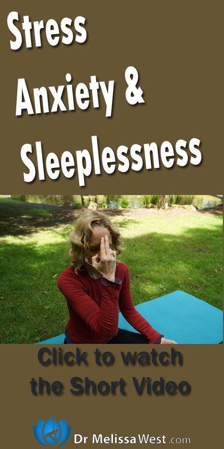 Stress-Relief-through-Yoga