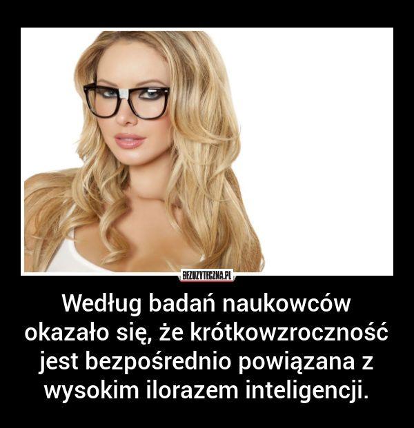 http://bezuzyteczna.pl/wedlug-badan-naukowcow-okazalo-187492