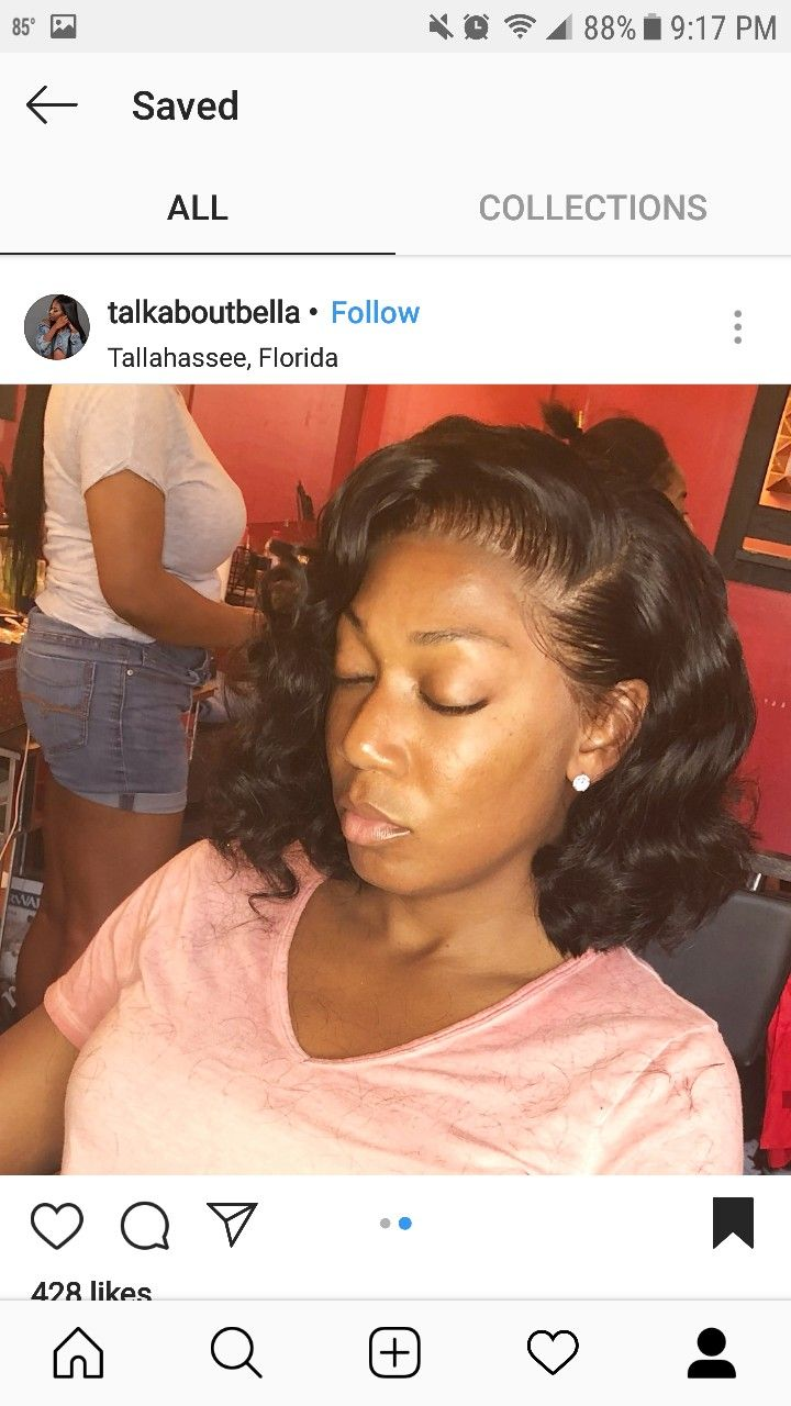 Pin By Cindy Cyriaque On 1 My Next Hairstyles Tallahassee Florida Tallahassee Florida