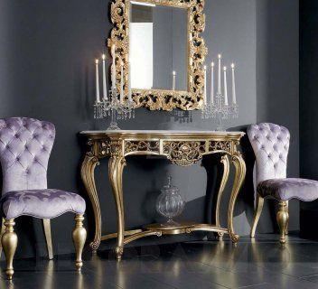 #anteroom #hall #design #idea #home #furniture комплект в прихожую Volpi