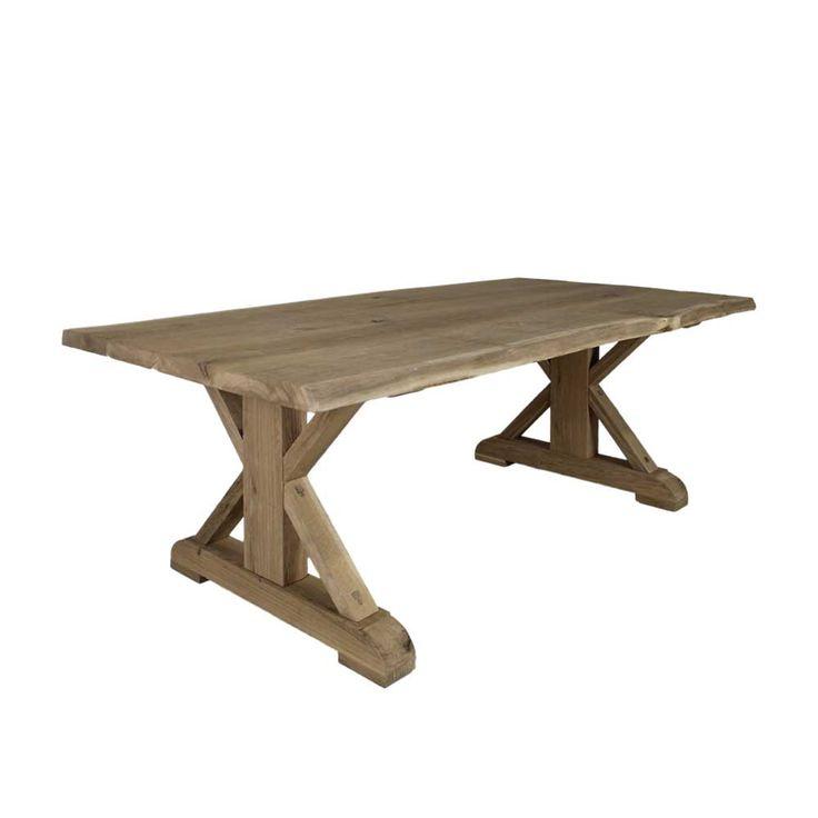 die besten 25 esstisch baumkante ideen auf pinterest esstisch aus massivholz rustikaler. Black Bedroom Furniture Sets. Home Design Ideas