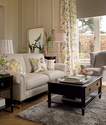 69 best laura ashley images on pinterest | laura ashley, bedrooms