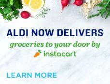 ALDI US - Homepage
