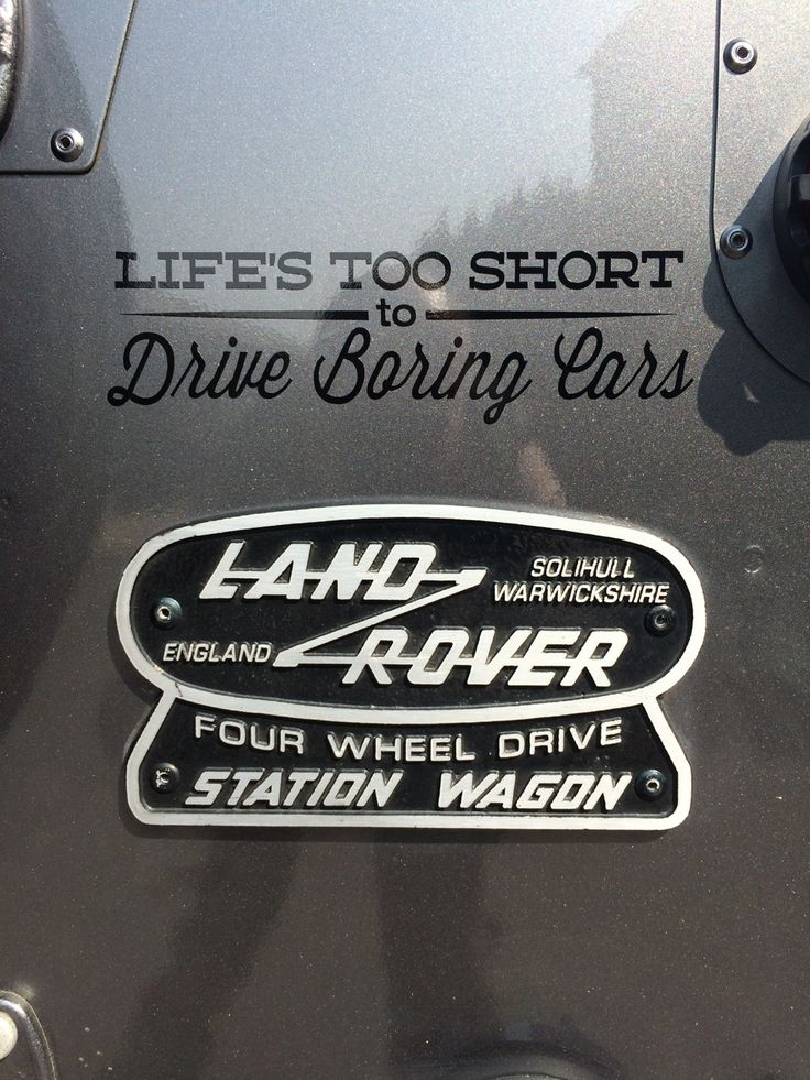 Funny Utlity Locator : Best images about land rover decals on pinterest