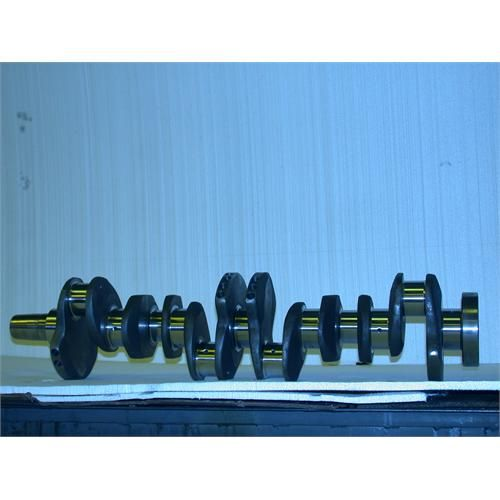 Caterpillar 3306 Engine Crankshaft