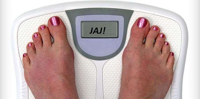 Ezt edd 6-szor naponta, ha legalább 10 kiló felesleged van! Hihetetlenül hatásos!