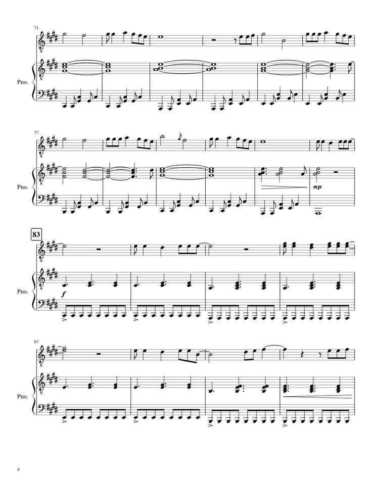 photograph ed sheeran piano sheet music pdf