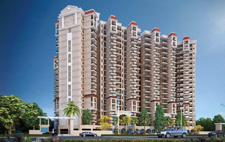 Brand new housing project, newtech la palacia at greater noida west, offers 2/3 bhk apartments with luxurious amenities like east facing infrastructure, vastu certified, swimming pool, gym, spa, isi marked fitting works, well vantilated and furnished, park for children with high end securities and all other amenities nearby to la palacia.