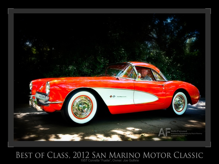 My good friend Joe Guthrie garnered his 8th BOC Concours award in 2yrs yesterday at the 2012 San Marino Motor Classic! A great car and a great event! Congrats to Joe and Aaron Weiss!