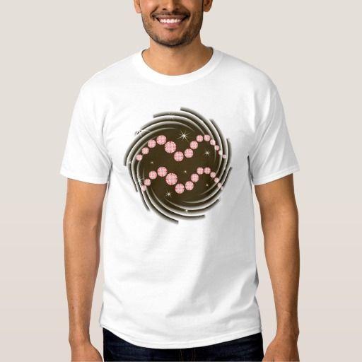 Wassermann 21. Januar bis 18. Februar T-Shirt