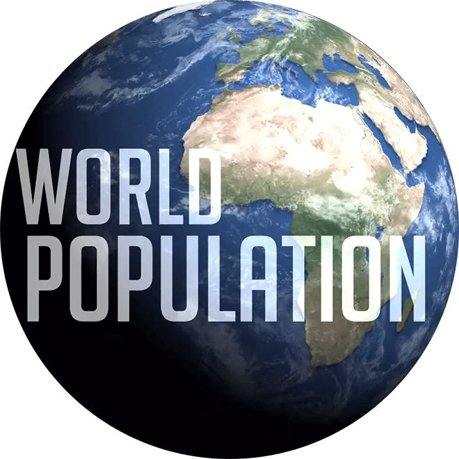 This interactive timeline and video show the growth and spread of the human population from the 1st century C.E. until the present. Sustainability is the theme.