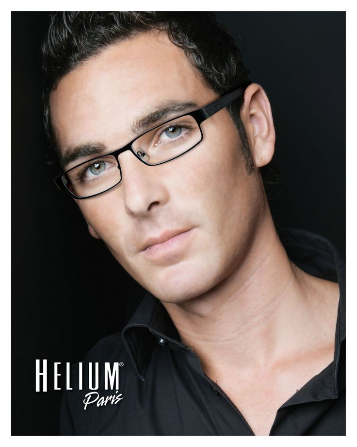 helium paris style 4199 matte black yes please see whats new at