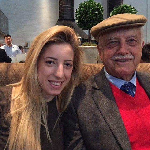 Chiara & Emidio Pepe | via Levi Dalton