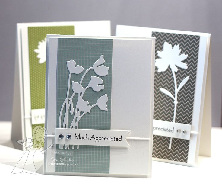 Jen_SillouetteStems_Thursday4, try with MB layouts