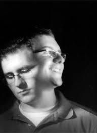 Trastorno Bipolar:Como convivir con Sus Altibajos