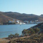 Blog Voyage Trace Ta Route www.trace-ta-route.com http://www.trace-ta-route.com/voyage-grece-ile-tinos-la-belle-meconnue/ #Tracetaroute #grece #tinos #cyclades #Panormos