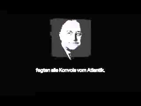 wie Juden Deutschland verraten und verkauft haben