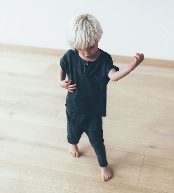 17 best images about cool boys clothes on pinterest kids clothing boys and gray label. Black Bedroom Furniture Sets. Home Design Ideas
