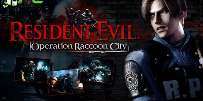 Resident Evil Operation Raccoon City PC Game Free Download Resident Evil Operation Raccoon City PC Game is a third-person shooter video game which is co-developed by Slant Six Games and Capcom. Resident Evil Operation Raccoon City PC Game was released on March 20, 2012 in North America, March 22, 2012 in Australia, March 23, 2012 in Europe and April 26, 2012 in Japan. You may also download Resident Evil Zero HD Remaster PC Game.