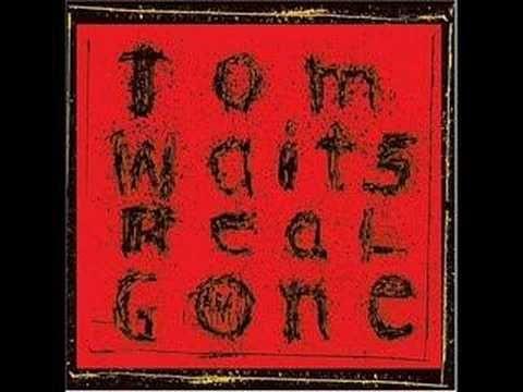 ... Sins of my Father (2004) ... Tom Waits