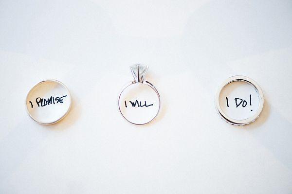Countdown attivato:  - 1 mese al nostro matrimonio ♥ Si fondono in noi un sacco di emozioni e i preparativi procedono spediti!  http://www.finchesponsornonvisepari.blogspot.it/2015/05/countdown-attivato-1-mese-al-nostro.html  #finchesponsornonvisepari #saraheluciano #20giugno2015 #savethe date #nozzeconsponsor #matrimonio #wedding #amore #sponsorizzazione #hashtag #-1mese #onemonthleft #countdown