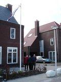 Informatie vlaggenmasten - Holland Vlaggen