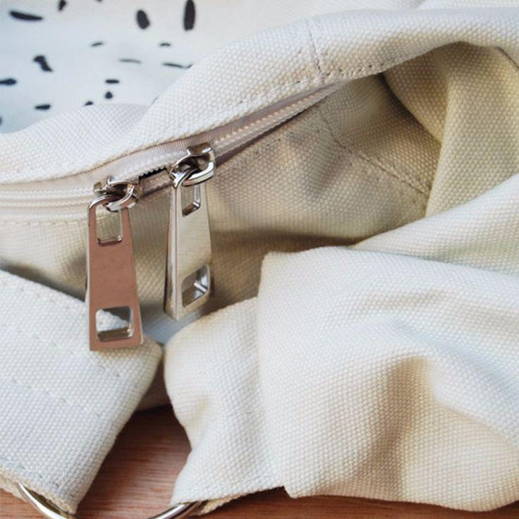 2017 черный корейский через плечо сумки женские Нерегулярные Холст Скрещенные тела Crossbody сумки Сумка женская N сумки через плечо купить на AliExpress