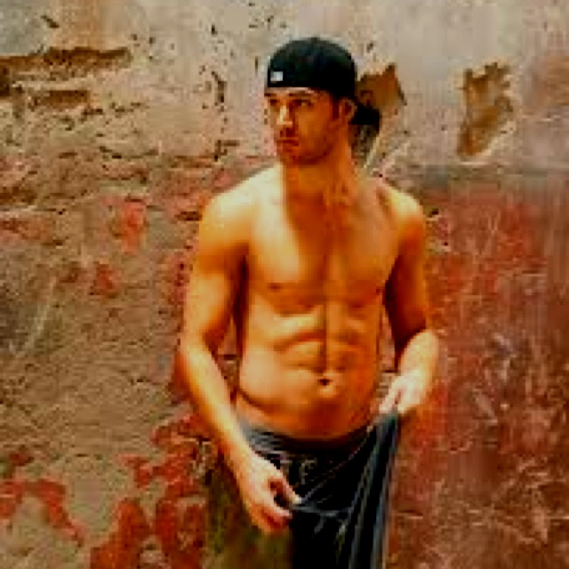 12 Best images about Sean Step Up Revolution on Pinterest ...