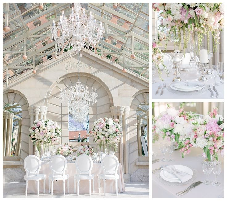 splendid wedding company,rensche mari,south africa,shepstone garden,styled shoot,sam scarborough,chrystalace,stationery,planning,photography,ice models,Nicole Lynn,Dress,Silver Swallow,Jana Meintjes,
