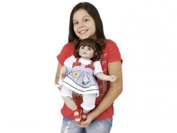 Boneca Adora Doll Daisy Delight - 20907