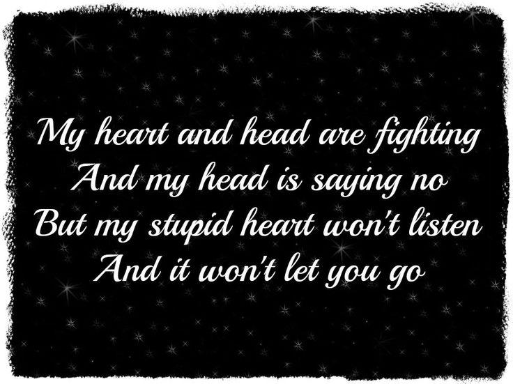 "from my poem ""Forbidden Love"""