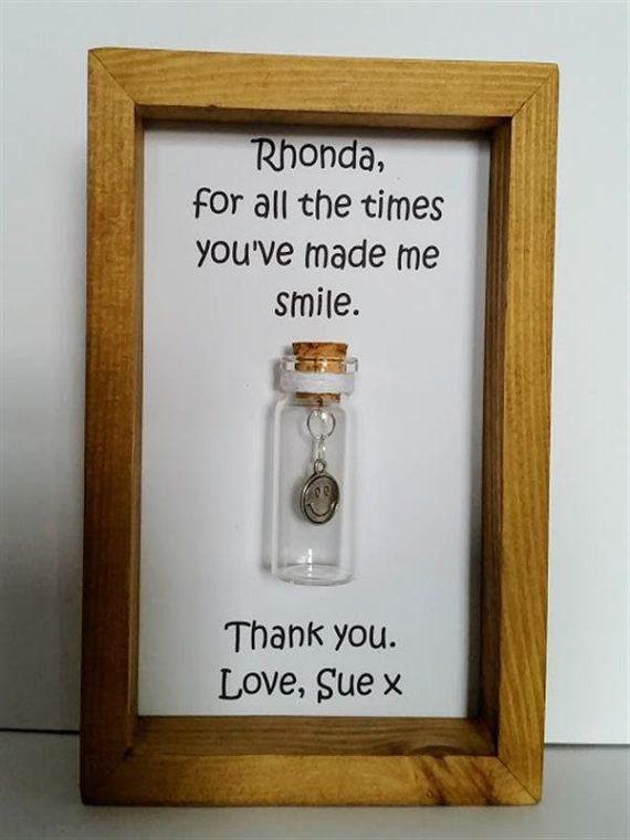 16 Best Images About Thank You Gifts From Under The