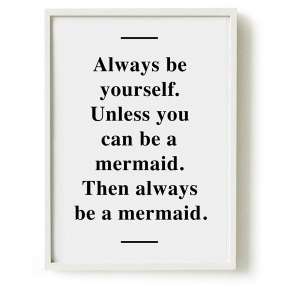 17 Best Images About Wisdom Of Jim Henson On Pinterest: 34 Best Wise Words Images On Pinterest