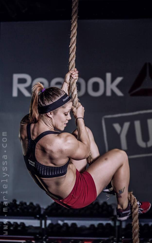 Michelle Letendre