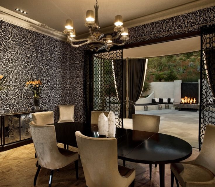 1669 Best Dining Room Images On Pinterest