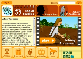 how to get a free brainpop account