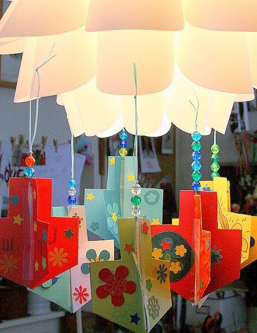 10633 best best of christmas hanukkah kwanzaa more for Hanukkah crafts for kindergarten