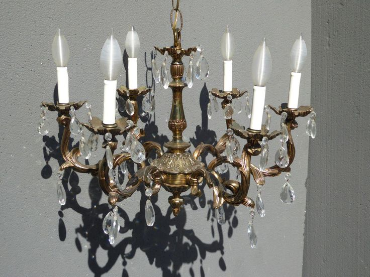 85 Best Chandeliers Images On Pinterest Chandelier Lighting And