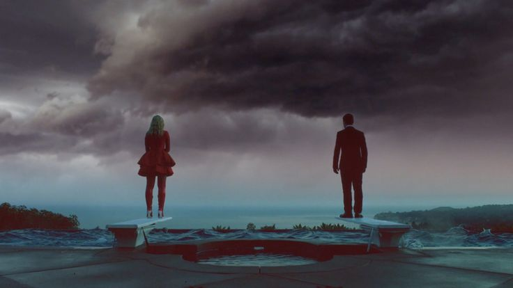 Martin Garrix & Bebe Rexha - In The Name Of Love (Official Video) IMÁDOM EZT A DALT