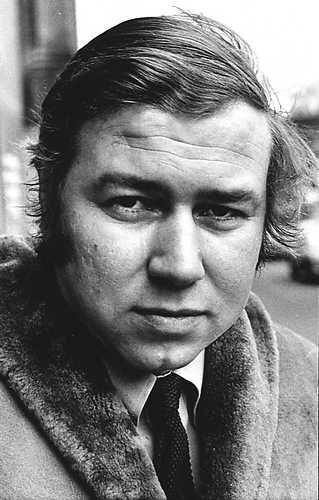 Marcel van Dam (PvdA)