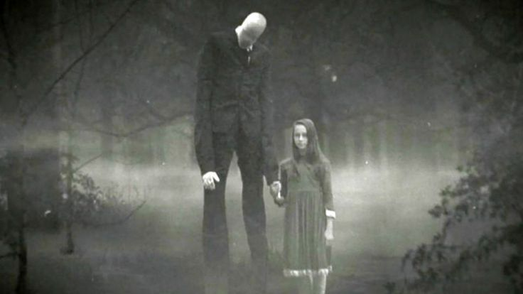 Wisconsin girl to avoid prison in 'Slender Man' stabbing with plea agreement