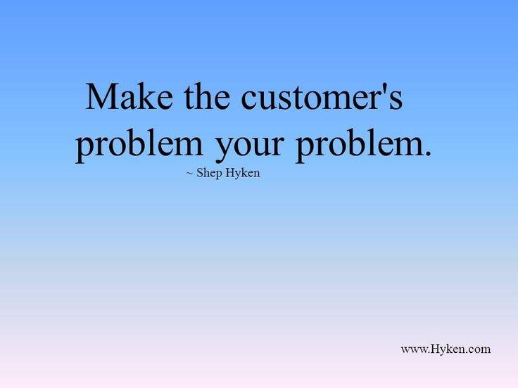 Sales Motivational Quotes 55 Best Sales Motivational Quotes Images On Pinterest  Sales .