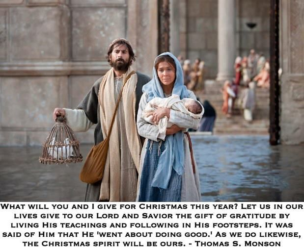 Get In The Spirit Christmas Lds Quotes: 54 Best Images About Inspiring Quotes On Missionary Work