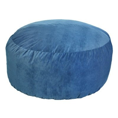 17 Best Images About Beanbag On Pinterest Small Bean